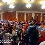 Bukber Tangerang 2015 @inbekstage http://t.co/45ptjX6R2W