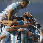 #ArgentinaQueremosLaCopa: el video de Toda Pasión que te va a emocionar http://t.co/Q5Z3C6lqq8 http://t.co/0GJxbcS0Zb
