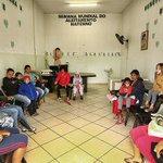 Alckmin reduz programa de leite para criança carente; 37 mil são afetados http://t.co/6H41rYnAvE http://t.co/sOs1HXE2Us