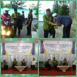 #Depok @Humas_Depok Wawali @IdrisAShomad hadiri acara silaturahim alumni ponpes gontor di gd MUI dpk @pemkotdepok http://t.co/NcPGpynvuy