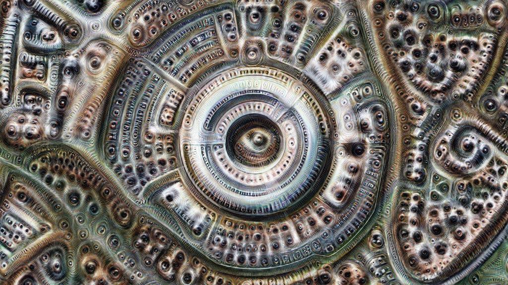 by recognising forms in #deepdream, your mind has already become entangled with the system https://t.co/0BdtktDChR http://t.co/qKC4g5Comz