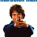 MARATHON MAN (1976). 8.30pm Tues 7 July @The_ArtsHouse £2. #Bristol #filmmakers https://t.co/4y0d9icMFf http://t.co/caDTWWmxfc
