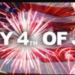 We hope you all have a very safe and happy 4th of July weekend! #IndependenceDay #Freedom #America http://t.co/ZTc5wP8h4V