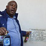 Illicit brew found in Uplands hospital lab. http://t.co/KVaRtPWxsY http://t.co/YwsOF03WWM