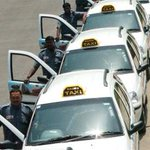 Delhi govt mulls introducing smart comfort taxis, a cheaper alternative to auto rickshaws http://t.co/oW8MBqgXJH http://t.co/obtgipzBv6