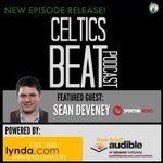 #boston #celtics #nboffseason begin w @celtics_beat on @CLNSRadio http://t.co/SULRvQhECq http://t.co/JSNkrT65ER