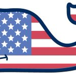 Happy 4th of July! 🇺🇸🐳 #EDSFTG http://t.co/BvlHJKWMzZ