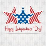 Happy #4thofJuly to our wonderful #ArlingtonTX residents! Please enjoy the festivities in The #AmericanDreamCity :) http://t.co/ZagS5f9dvk
