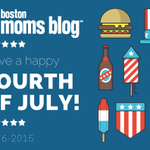 #Boston #FourthofJuly #IndependenceDay #celebrate Plan Your Fourth of July Activities 2015 http://t.co/9HaHlPkxwo http://t.co/AujHsjRV8K