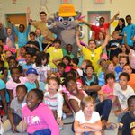 Were now counting down just 6 more days until the @TO2015 Pan Am Games start! #panamajax http://t.co/iL7w10BGof http://t.co/WlmcDBdwew