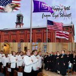 [#Happy4th #AMDG IMAGE] via http://t.co/CPdkIAAL2I ~ wishing everyone a safe and happy holiday weekend! http://t.co/AuUhHKpMSL
