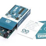 RT @arduino: #Arduino Uno assembled in US now available in the Store http://t.co/0s3CyzLPD4 #TeamArduinoCC http://t.co/9w1wxmHsIq