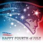 Happy #IndependenceDay! http://t.co/hsX7rLN9Mn