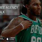 Boston #Celtics no big free agents an indictment on #boston? http://t.co/3dW9ka5mqA http://t.co/SULRvQhECq http://t.co/xZ2YEpIxaf