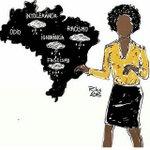 #SomosTodosMaju http://t.co/KtWymwwAWY