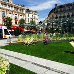 Un tour a la grande braderie #Angers http://t.co/5uKUVTsZSD
