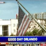 Love this shot from our #FOX35 #GDO camera on top of the @OrlandoSentinel building in downtown #Orlando #4thOfJuly http://t.co/Ecpu4dkf6D