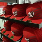 Check out these special #4thOfJuly New Era hats. Available in select #Nats Team Stores, while supplies last! http://t.co/tYnqXvM9vK