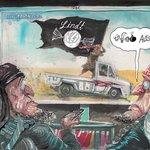 #Terrorism #Lindt #lnp misleading Parlt? #bishopj  #15445 http://t.co/Cae05O76FC #Insiders http://t.co/1d0spItrRq #auspol oㄥO