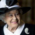 A cara da riqueza: Fortuna da rainha Elizabeth II é estimada em US$ 534 milhões. http://t.co/8jfGVa91PW http://t.co/WvTRTNqza8