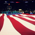 Wishing everyone in #BuzzCity a happy Independence Day! http://t.co/24hffBSUqL