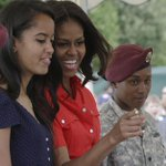 Sheesh. RT @blakehounshell: Malia Obama is 17 years old today http://t.co/Dc9SBRWcNX http://t.co/3hbv0gnpiz