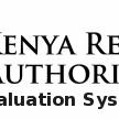 KRA in a spot as Public Procurement Oversight Authority stops Sh1.2 billion tender http://t.co/QZu9zFSERU http://t.co/1LQdbZTzei