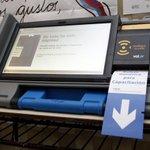 Denunció fallas en el voto electrónico y lo... http://t.co/j0GJkvs3km http://t.co/AbcpvkeRMZ