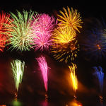 5 things you didnt know about the science of fireworks http://t.co/fIIo3VSKnR #July4th http://t.co/Iy8BNLsF8L