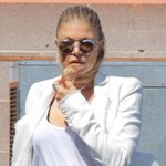 .@fergie is proud of her Mexican heritage - see what she says here:  http://t.co/JpB6b5LlU0 http://t.co/QcU7GyT8nj
