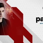 lacing em up at @FoundationSEA tnght. we have @ParisandSimo in the HOUSE... plus Im B2B w @PowerUpOfficial. #July4th http://t.co/T5crNFwnBb