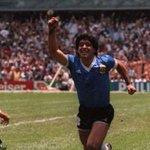 Hoy hay que ganar. #ArgentinaQueremosLaCopa http://t.co/MtwB9zBzqI