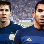Why Lionel Messi & Carlos Tevez united was a key moment for Copa America success. | @ghostgoal http://t.co/hUERdBCPl6 http://t.co/p5SErd9ybj