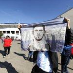 #ArgentinaQueremosLaCopa http://t.co/99wZ36KzTT