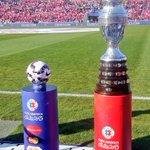 #FinalCA2015 Venite a la @Argentina... http://t.co/SBLcAAsCZG