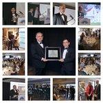 Photos from our 2nd Annual Ignatian Spirit Award Tribute Dinner recognizing Dr. Michael Bautista @JesuitsinCanada http://t.co/Ca04yhFPmu