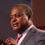Court issues warrant of arrest for Cyrus Jirongo over child custody http://t.co/hThR6lMG5o http://t.co/gktFWhq8af