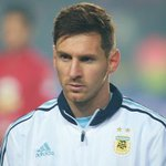 Were set for the #chile2015 final... Chile v Argentina live text http://t.co/7lxcJjVB6K Tweet us #bbcfootball http://t.co/gMh6hB5iMv