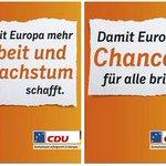 Nur mal zur Erinnerung! #OXI #Greece #Griechenland #CDU #Groko #Syriza #Greferendum #Europe #Troika #Merkel http://t.co/2Txmhc8ilJ