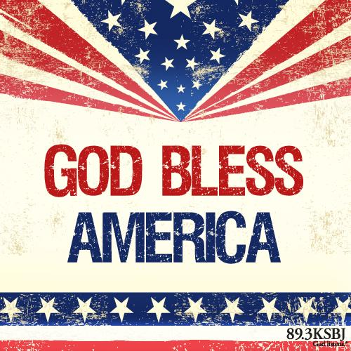 Happy #July4th! Blessed is the nation whose God is the Lord, the people he chose for his inheritance. -Psalm 33:12 http://t.co/AlXFjTTLCD