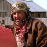19 Years ago this man sacrificed his life to save planet earth. Happy Independence Day! http://t.co/EkkoOZ1O2F