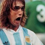 Hoy se cumple un nuevo aniversario de la última Copa América conquistada por #Argentina... ▶ http://t.co/OrgNXs7D1t http://t.co/hft6Qtz5jV