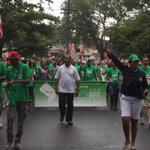 Its the 49th Annual Palisades 4th of July parade! #Ward3 #FRESHDC4th http://t.co/2kim40P6tq
