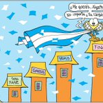 #VamosVamosArgentina Vamos, Vamos, A Ganar!! http://t.co/j6VKO3NOs3
