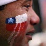 ¿Se repetirá esta imagen? #VamosArgentina http://t.co/SEu15PdC1V