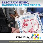.expo2015plus100. Scopri il progetto Expo2015 + 100 Archivio, leredità di #Expo2015! http://t.co/AAl9rJKIJG http://t.co/M88Q9krXAS