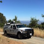 Fireworks are prohibited in #PaloAlto. Report suspicious behavior to 650-329-2413 and help us prevent a wildfire. http://t.co/V2JadlveIt