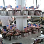 Great pics! RT @itsOriana_: Festa del 4 Luglio nella terrazza degli Stati Uniti #Expo2015 @Expo2015Milano http://t.co/67tlMjfxPi