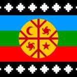 Newen Chile!!! Por acá celebraremos la victoria histórica de la sangre mapuche que corre por tus venas!!! #valdiviacl http://t.co/BvC0d0Ypw7