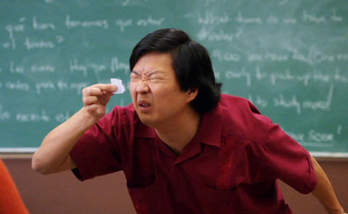 The @Lakers looking at who's left in FA http://t.co/V27qzZFHd4